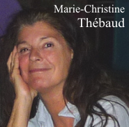 MarieChristine-Thebaud-signe