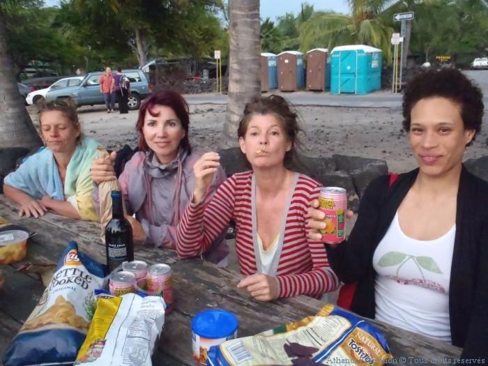 convivialite-autour-dun-repas-pendant-stage