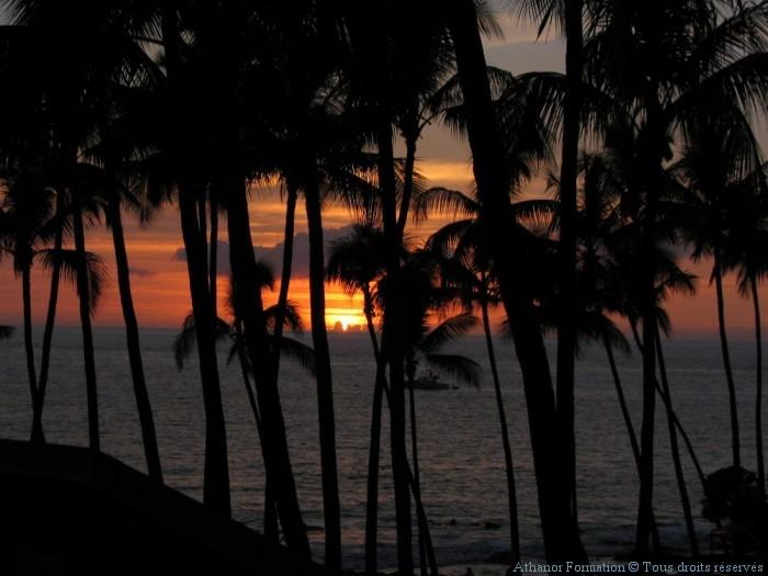 coucher-de-soleil-hawai-ocean-indien