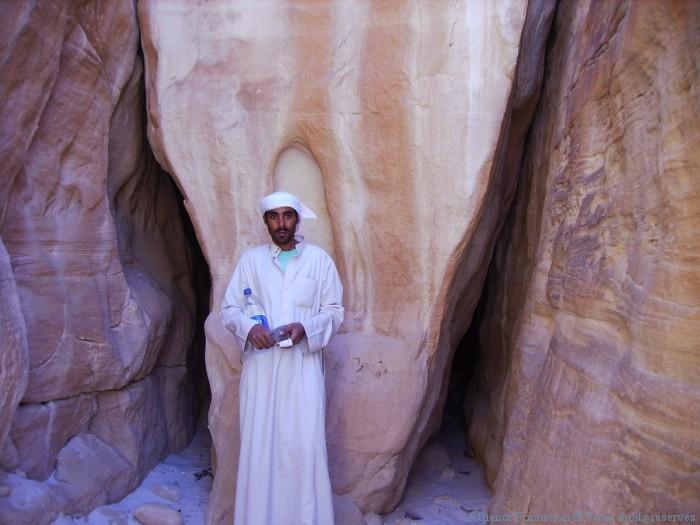 desert-du-sinai-egypte-2