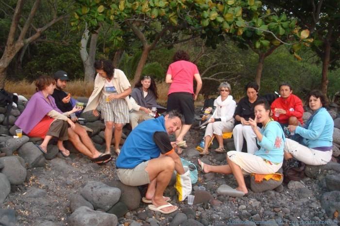 groupes-seminaire-repas-hawai
