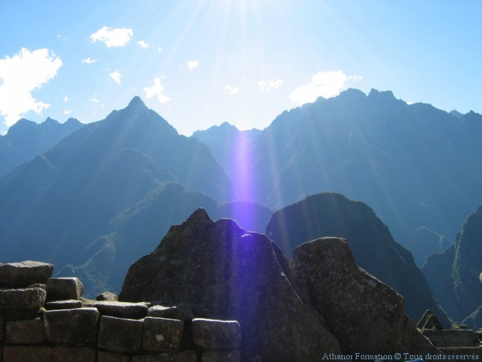 perou-terre-de-sagesse-et-denergie-spirituelle