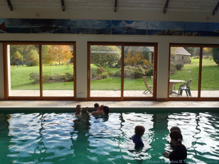 piscine-en -Bretagne-memoires-cellulaires