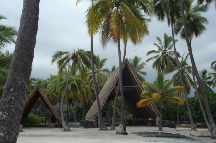 plage-hawai-et-installation