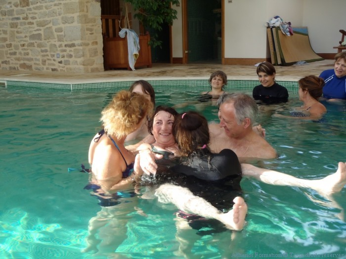 stagiaires-liberation-memoires-cellulaires-