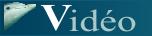t-video-2