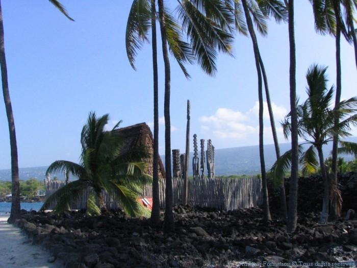 temple-a-hawai